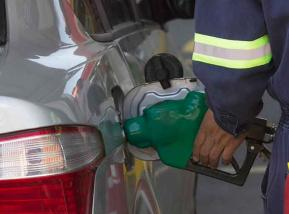 Los incrementos en los combustibles también tienen que ver con los Foto: Cuartoscuro