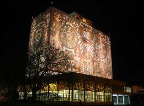 Antes de decidir qué estudiarás, te recomendamos ver la gran oferta académica que tiene la UNAM. Foto: Archivo