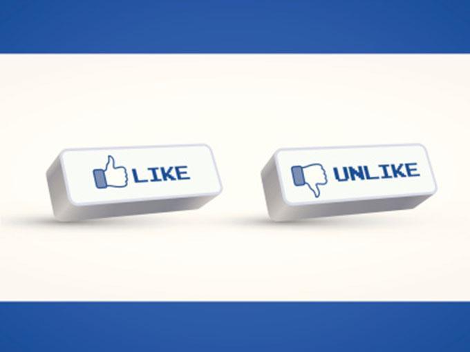 ¿Por qué no gustan las fotos de tu viaje 'épico' en Facebook?