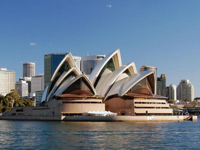 Australia te paga 94,000 pesos al mes si vas a trabajar allá
