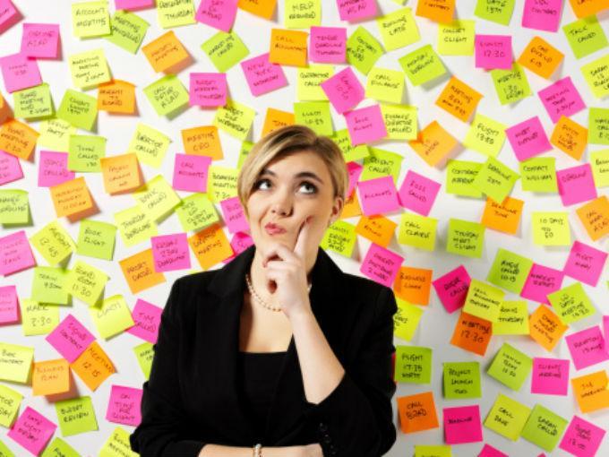 5 tips científicamente probados para mejorar tu productividad