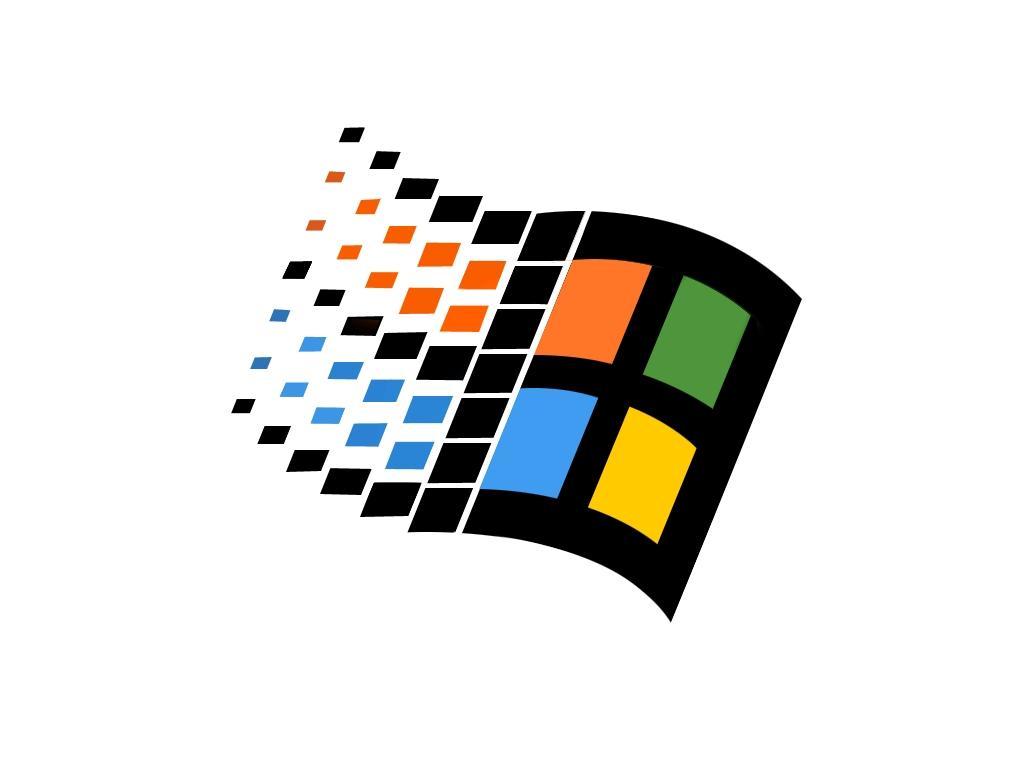 TEST: ¿A qué versión de Windows te pareces según tu personalidad?