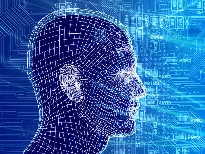 """El año en el que los humanos """"super inteligentes"""" serán una realidad"""