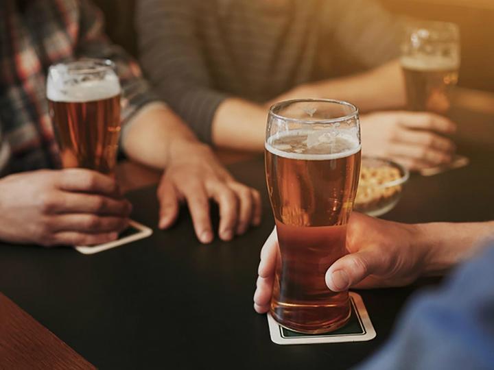 Conviértete en experto: Tipos y formas correctas de tomar cerveza
