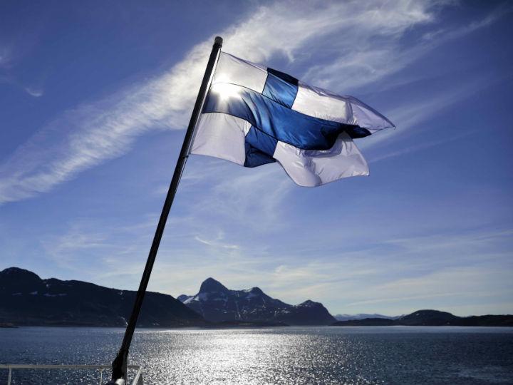 Finlandia es el país más feliz para vivir, ¿pero por qué?