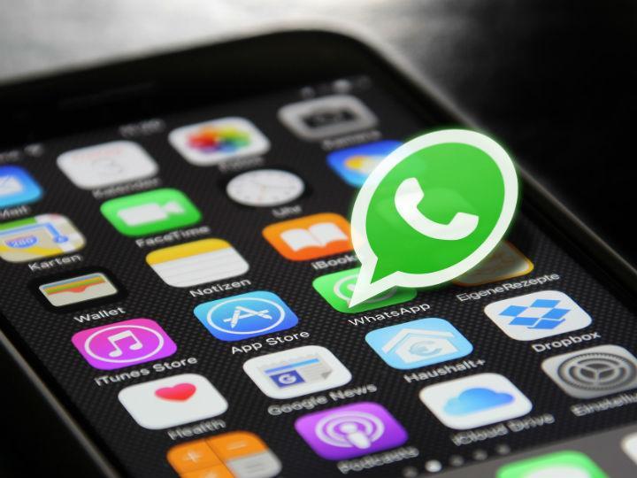 ¡Cuidado!, este mensaje de WhatsApp falso del Infonavit es para cometer fraudes