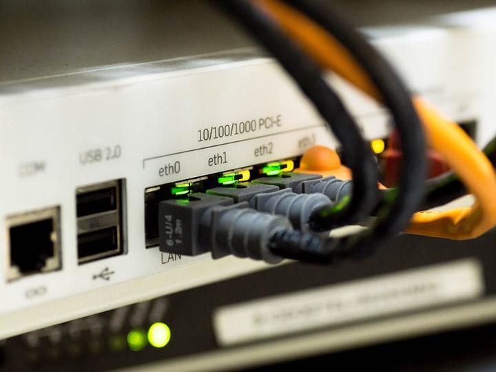 ¿Qué es la neutralidad de internet y cómo te afecta que la eliminen?