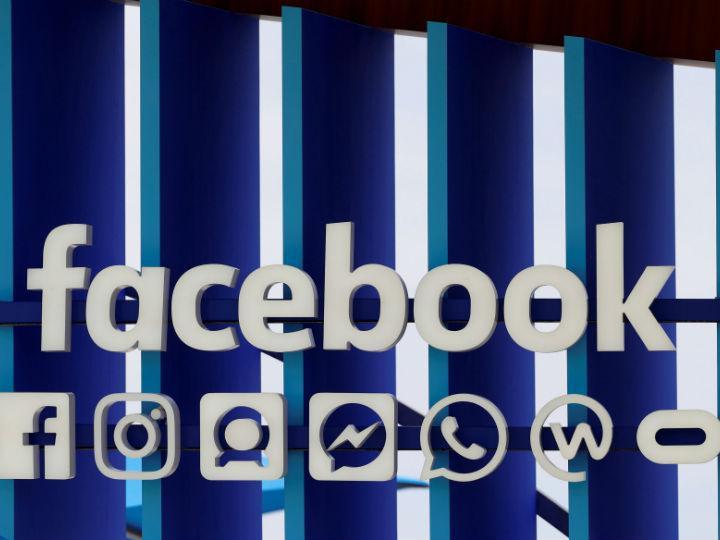 ¿Cómo cambiar la configuración de tus publicaciones de Facebook por años?