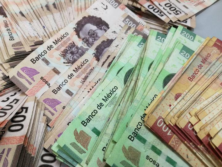 Tasa de interés de México, de las más caras del mundo
