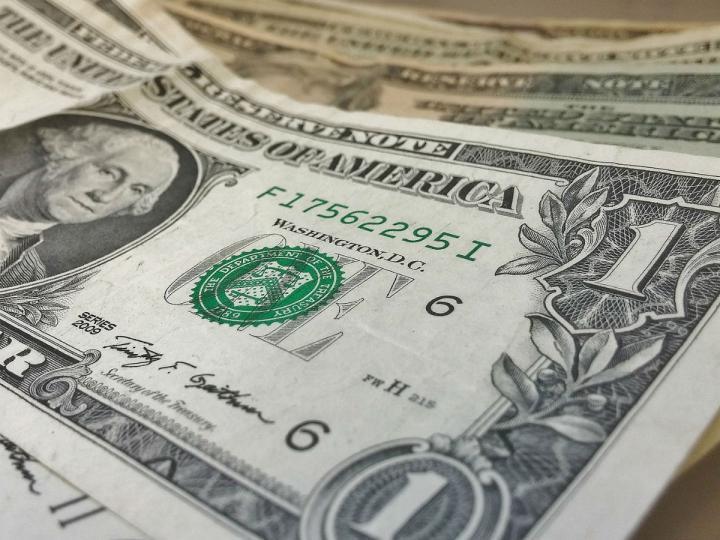 Las 7 de economía de este viernes 26 de abril