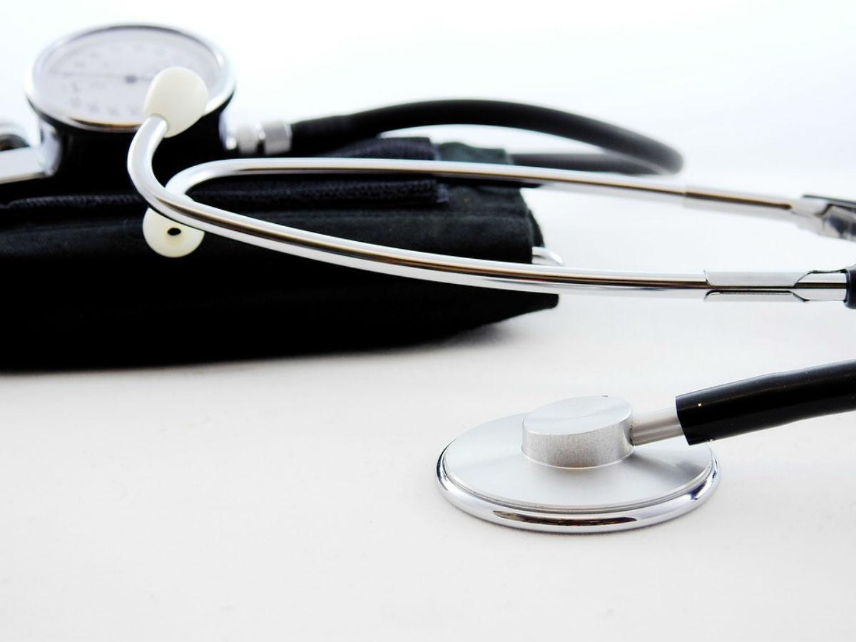 Ya puedes contratar un seguro de gastos médicos por menos de $15 diarios