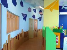 Los Centros de Advenio nacieron de una iniciativa de emprendedores en Nuevo León y ya se encuentran en varias ciudades. Foto: Especial.