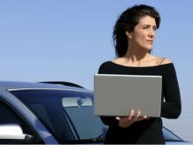Es importante considerar el área de desarrollo de una startup en nuestro país según las tendencias. Foto: Photos.com
