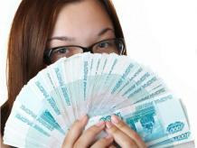 Conoce 5 casos de emprendedores millonarios antes de los 18. Foto: Photos.com
