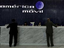Subsidiaria de América Móvil adquiere Start Wireless Group