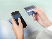 México está sigie la tendencia a seguir realizando compras y pagos mediante la red. Foto. Photos.com