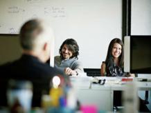 Existen diversos ciclos en la vida de las nuevas compañías que pueden definir su crecimiento. Foto: Getty.