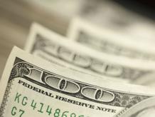 Según este estudio, sólo el 28% de quienes poseen menos de cinco millones se piensa a sí mismo como millonario. Foto: Photos.com
