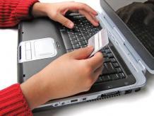 Según la AMIPCI, los mexicanos gastan más de 50 mil millones de pesos al año en compras por internet. Foto: Especial