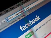 Según un empleado de seguridad de Facebook, el Hacker violó los términos de privacidad al demostrar la vulnerabilidad. No recibirá compensación. Foto: Getty.