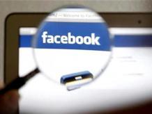 Un estudio de la Universidad de Stanford demuestra que sólo el 35% de la red de contactos puede ver el contenido de un post. Foto: Getty.