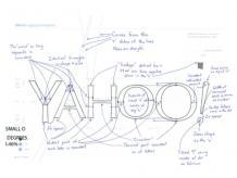 Para el Director General de Yahoo! en nuestro país, mercados en desarrollo como el de México dan valor a la marca y a la empresa. Foto: Yahoo!