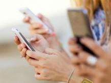 El banco presentó su nueva aplicación para automatizar el ahorro de sus clientes desde una cuenta de débito. Foto: Especial