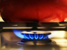 Advierten que los estados del centro del país pueden sufrir desabasto de gas. Foto: Pixabay