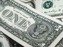 En el mundo la cifra fue de 445 mil millones de dólares, informó el FIDA. Foto: Archivo