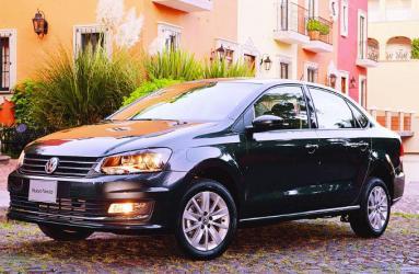 Foto: Atracción630.com.mx