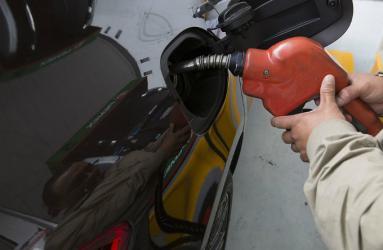 La Comisión Reguladora de Energía hará el cronograma. Foto: Getty