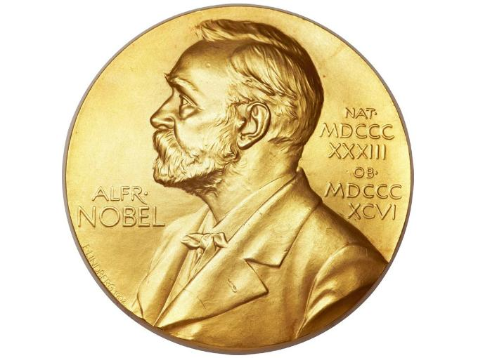 Ellos son los mexicanos que han logrado ganar un Premio Nobel