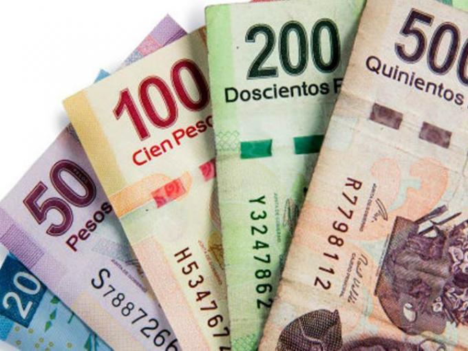 Cómo decide el Banco de México cuánto dinero fabricar?