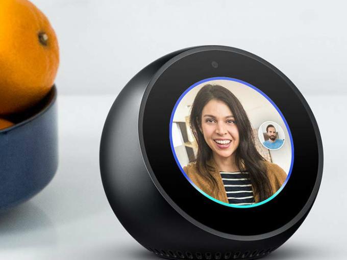 gadgets hogar 8 Gadgets Para Convertir Tu Casa En Un Hogar Inteligente