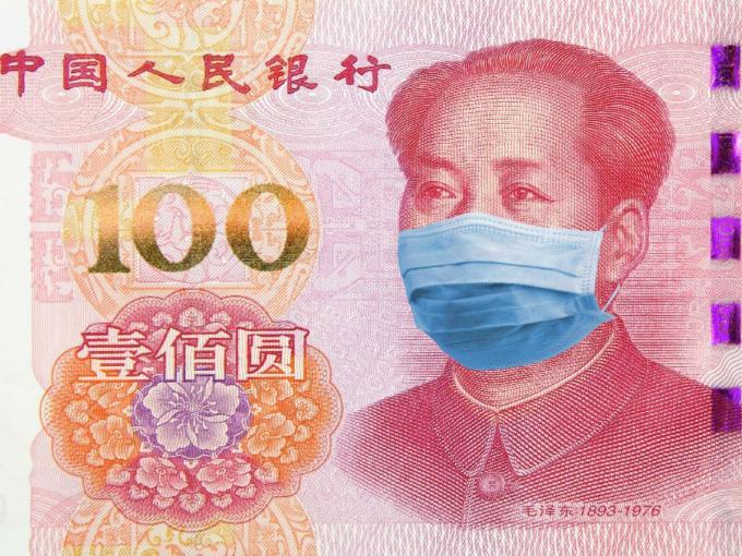 Coronavirus en China: cientos de infectados en cárceles