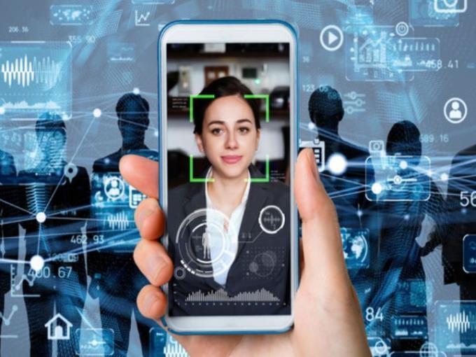 Pandemia urgió la adopción de sistemas de identidad digital