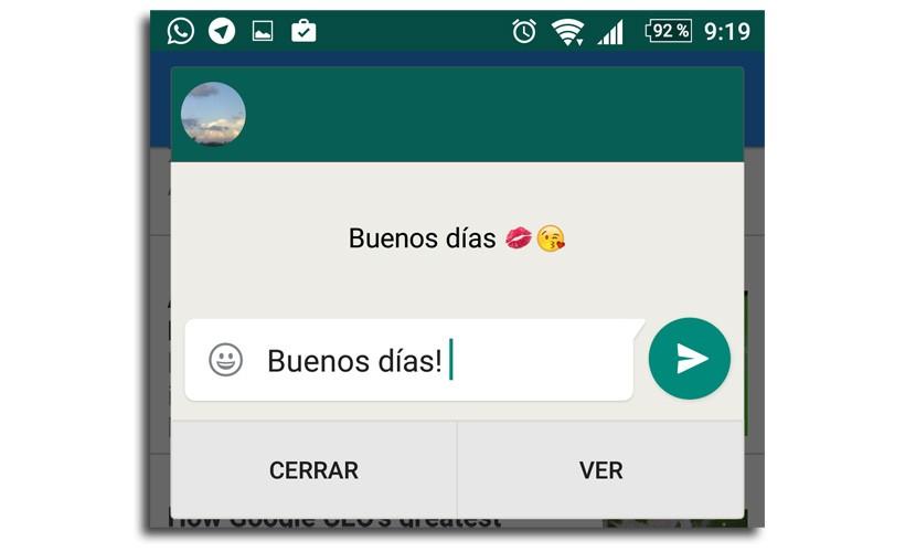 como-aparecer-desconectado-whatsapp